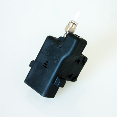 Delta extruder 1.75mm 0.4mm