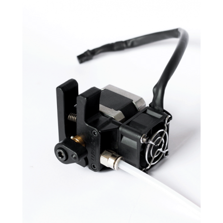 Filament driver Delta da 1.75 mm