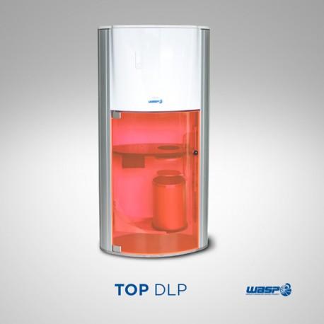 TopWASP DLP